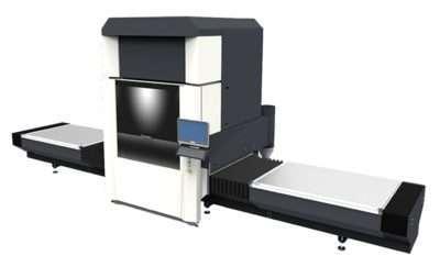 Laser Cut LED Light Panels
